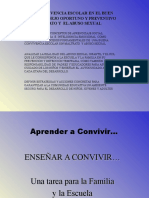 20122610110641_Exposicion.ppt