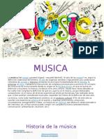 Musica Adriana