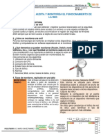 Practica 20 Ev 6.0 Cuestionario de Apertura