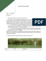 Evaluasi Garam Mohr.pdf