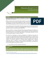 Momento adicional- Calendario escolar-reflexión -7o CTE.pdf