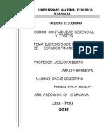 EJERCICIOS DE ELABORACIÓN DE ESTADOS FINANCIEROS.docx