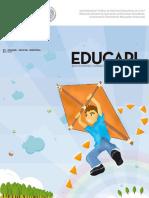 EDUCAPI N°1 (5).pdf