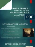 principios bioetica
