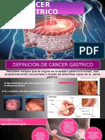 cancergastrico 3 parcial.pptx