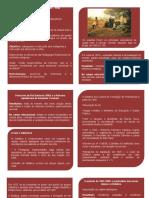 3_slides_de_aula_fsf.pptx