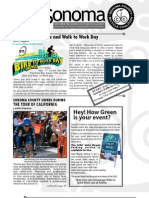 ma Newsletter, 18, Sonoma County Bicycle Coalition