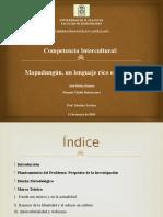lingüística integrada.pptx