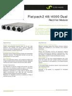 241115-500-DS3_DSheet-Flatpack2-Rectifier_48-4000W-Dual_v3.pdf