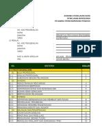 Borang Penilaian Kendiri PBPPP 2016_1 (2).xls.xlsx