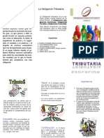 TRÍPTICOS RS5_2