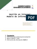 3 Informacion