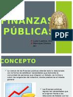 diapos finanzas públicas.pptx