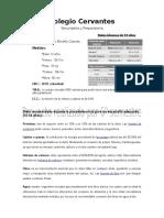 Colegio Cervantes 2.docx