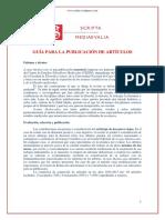 Call for Papers-Scripta Mediaevalia 2016