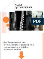 TRAUMA RAQUIMEDULAR.pdf