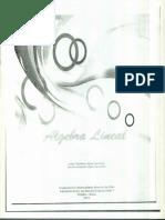 TALLER 6- Aplicación de La Matriz Inversa (Brenda López)