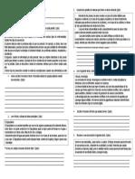 Anexo 5.2 Resumen