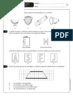 simce_mat_4basico.pdf
