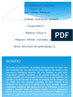 actividad de aprendizaje 11.pptx