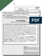 5°básico_Historia_Diciembre_Guía N°1