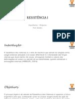 A4ESFOROSINTERNOSRESULTANTES_20160308094118.pdf