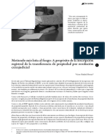 13816-55014-1-PB.pdf
