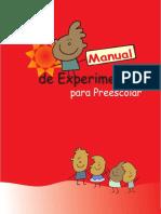 manualpreescolarultimaversion