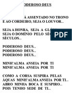PODEROSO DEUS.docx