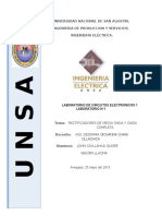 154437870-RECTIFICADORES-DE-MEDIA-ONDA-Y-ONDA-COMPLETA-docx.docx