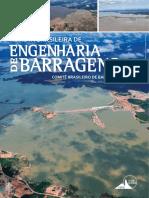 RevEngBarragens2015-ano2-vol2