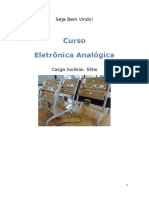 eletronica_analogica__28583