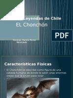 El Chonchon