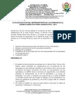 ACTA DE ELECCIÓN DEL REP. EGRESADOS.docx