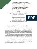 Congreso Internacional de Antropología-corregido