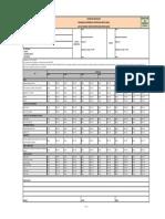 F-hse-002 Lista de Chequeo Equipo de Proteccion Contra Caidas (1) (1)