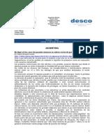 Noticias-News-14-May-10-RWI-DESCO