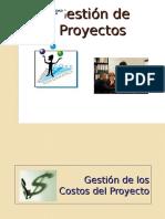 gestindeproyectoscostos-131017230821-phpapp01.ppt