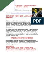 SENESCYT.SNNA.2015.www.forosecuador.ec.doc