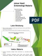 Seminar Hasil PKL Kelompok 1.pptx