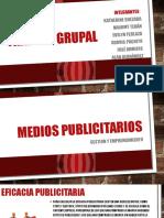 MEDIOS-PUBLICITARIOS.pptx