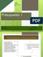 bolentin informativo Panamericana Del Puerto