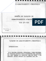 Curso de Tanques API 650