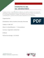 Formulario del anteproyecto del TCU-Mario Andres Alvarado Alvarado.doc