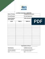HRM-OJT-FORMS.doc