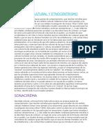 IDENTIDAD CULTURAL Y ETNOCENTRISMO.docx