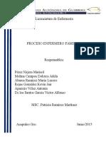 PLACE-FAMILIAR-.doc