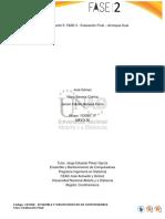 Manual de instalación de arranque dual de los sistemas operativos (Linux y Windows 7