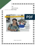 Tecnica Muppets. Grupo4.pdf