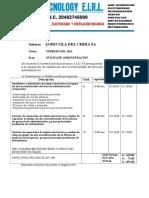 reparacion equipos de oficinas montelima.doc